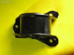 Подушка двигателя HONDA S-MX RH1 Фото 2