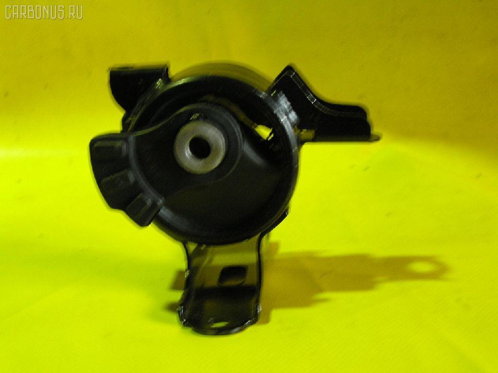 Подушка двигателя HONDA FIT GD2 L13A. Фото 3