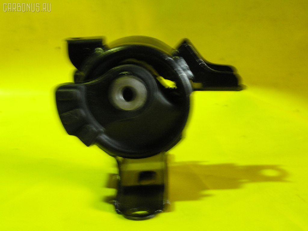 Подушка двигателя HONDA FIT GD1. Фото 9