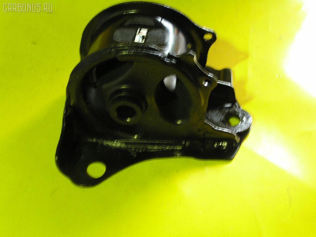 Подушка двигателя HONDA S-MX RH1. Фото 11