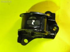 Подушка двигателя HONDA S-MX RH1 50805-S04-000 Правое