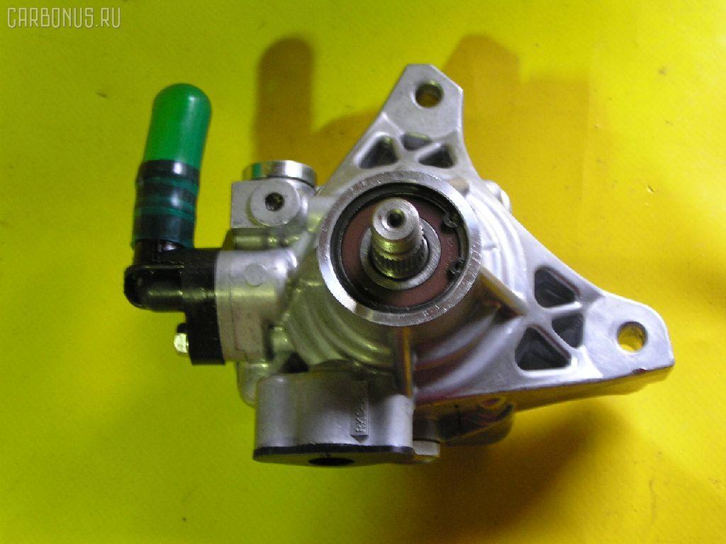 Гидроусилитель HONDA ODYSSEY RB1 K24A. Фото 1