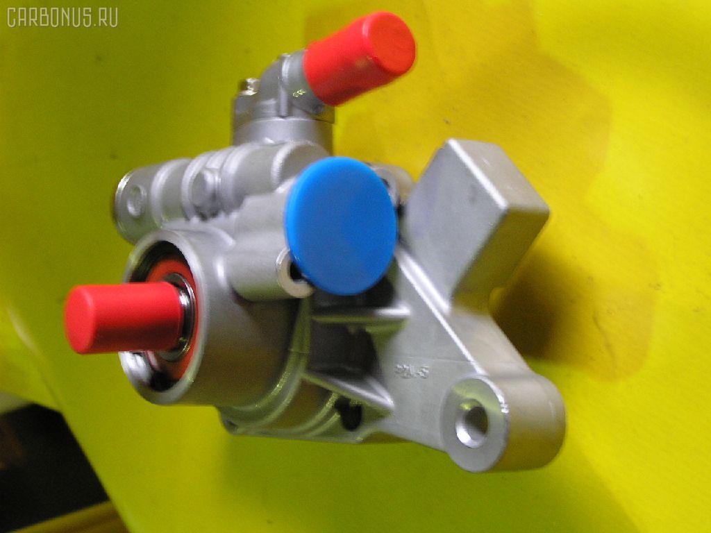 Гидроусилителя насос HONDA CR-V RD1. Фото 2