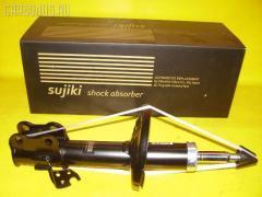 Стойка амортизатора Toyota Ipsum SXM10 Фото 1