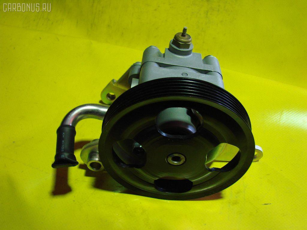 Гидроусилитель MAZDA PREMACY CP8W FPDE. Фото 3