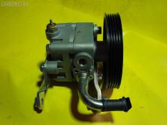 Насос гидроусилителя Mazda Premacy CP8W FPDE Фото 2