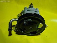Насос гидроусилителя на Mazda Premacy CP8W FPDE B26K-26-650-F