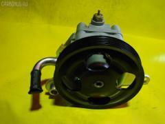 Насос гидроусилителя Mazda Premacy CP8W FPDE Фото 1
