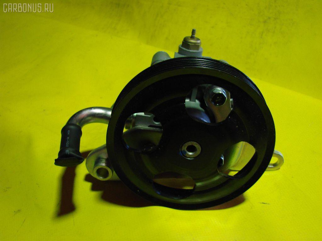 Гидроусилитель MAZDA PREMACY CP8W FPDE Фото 1