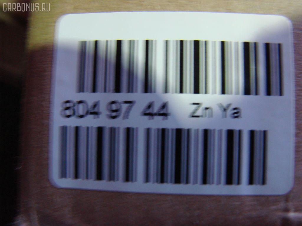 Гидроусилителя насос MAZDA PREMACY CP8W FPDE Фото 4
