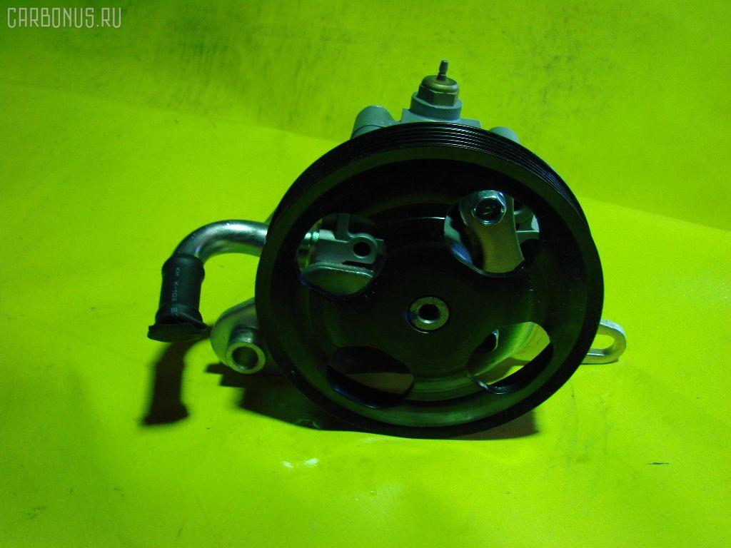Гидроусилителя насос MAZDA PREMACY CP8W FPDE Фото 1