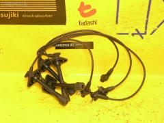 Бронепровода TOYOTA STARLET EP82 4E-FE LORCEN LC-143-3564  90919-22373