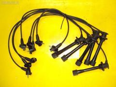 Бронепровода TOYOTA WINDOM VCV10 3VZ-FE LORCEN LC-143-8200  90919-21519