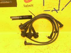 Бронепровода LORCEN LC-143-5850, 90919-21575 на Toyota Lite Ace KR27V 5K-J Фото 1