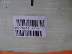 Стойка амортизатора Toyota Caldina CT216G Фото 3