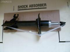 Стойка амортизатора на Nissan X-Trail T30 SST ST-049FL-NT30  54303-8H625, Переднее Левое расположение