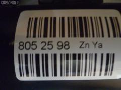 Стойка амортизатора Nissan Teana J31 Фото 2