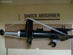Стойка амортизатора на Nissan Teana J31 SST ST-049FL-J31  54303-9W101, Переднее Левое расположение