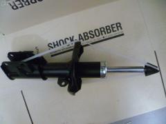 Стойка амортизатора SST ST-049FR-BJ, B30D-34-700B на Mazda Premacy CP8W Фото 1