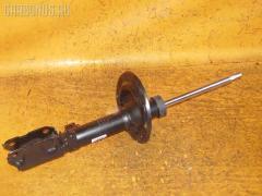 Стойка амортизатора на Toyota Camry ACV40 48530-80364, Заднее Правое расположение