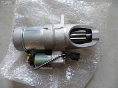 Стартер NISSAN CEFIRO A33 VQ20DE PRC 23300-2Y900