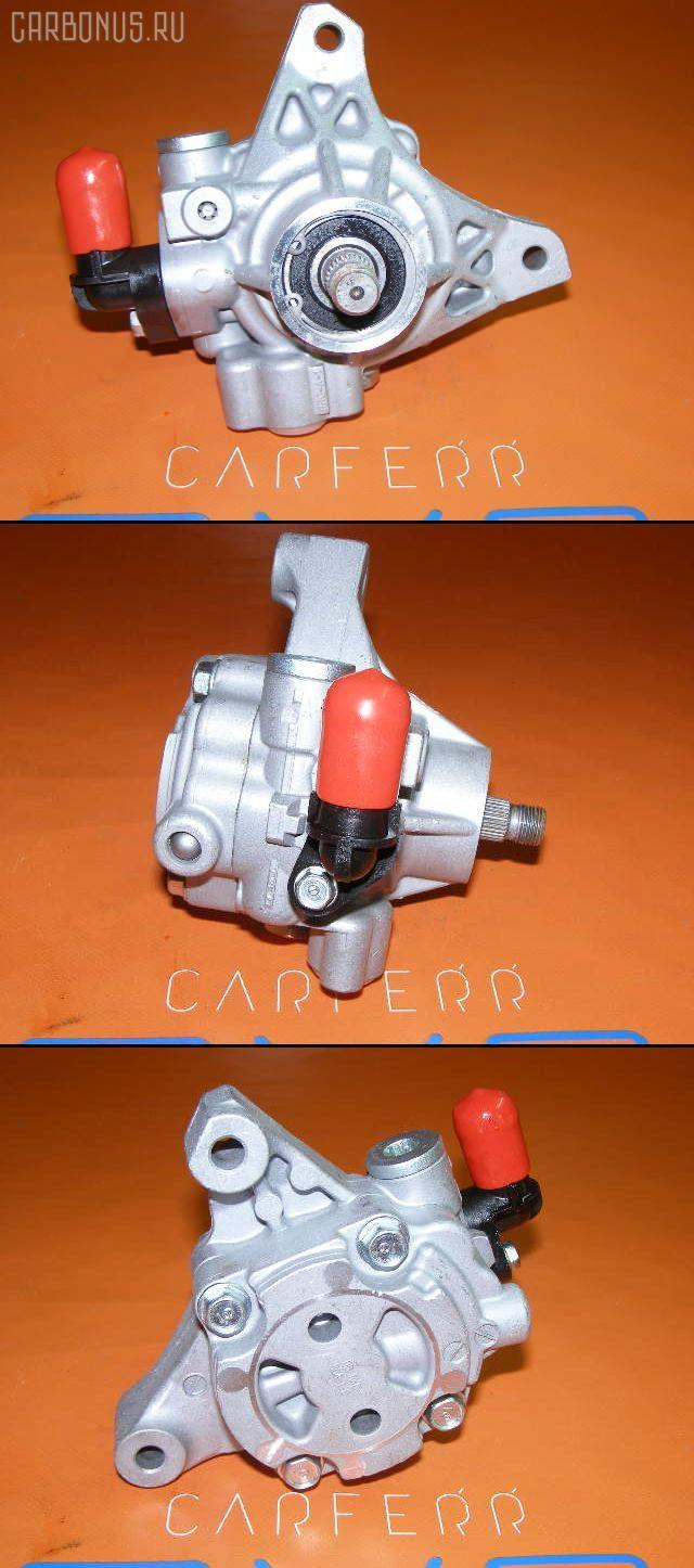 Гидроусилитель HONDA ODYSSEY RB1 K24A. Фото 3