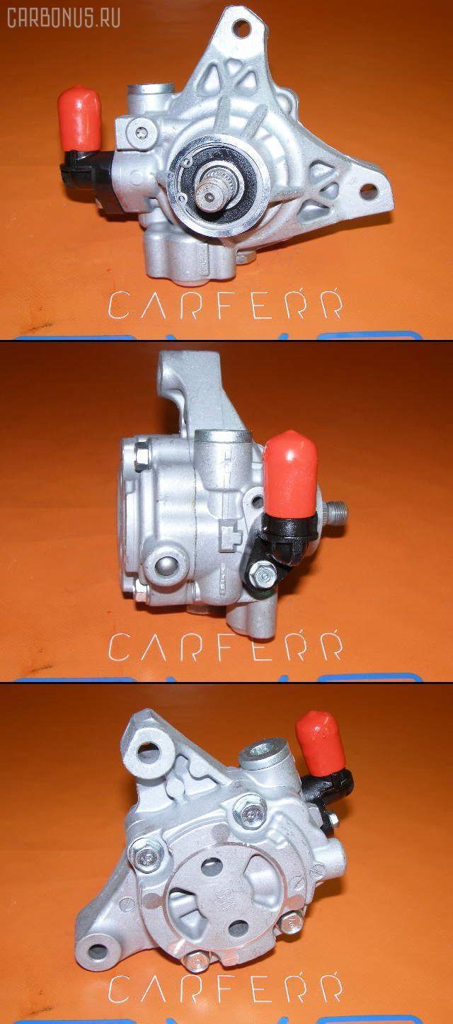 Гидроусилитель HONDA ODYSSEY RB1 K24A. Фото 4
