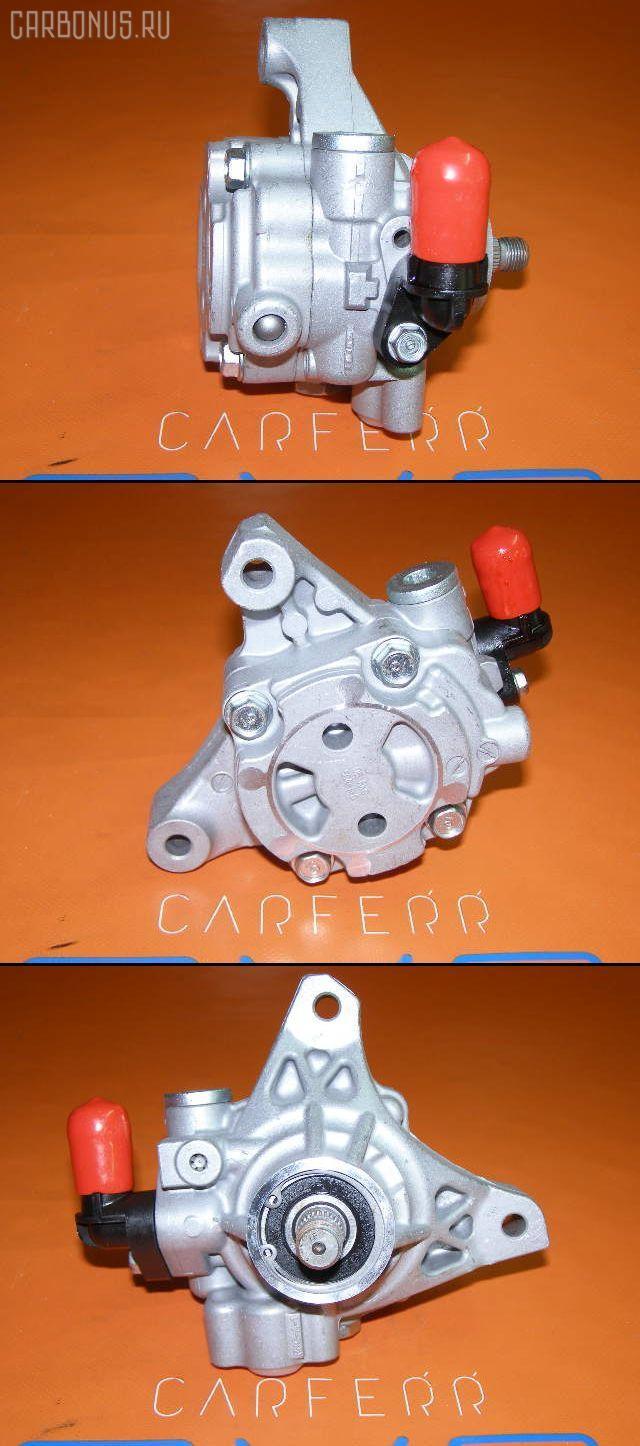 Гидроусилитель HONDA ODYSSEY RB1 K24A. Фото 10