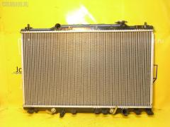 Радиатор ДВС на Honda Stream RN3 K20A FROBOX FX-036-0969