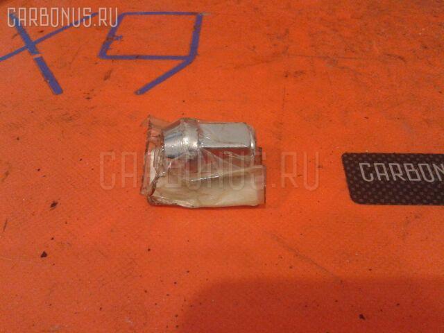 Гайка UAZ PATRIOT 3163. Фото 2