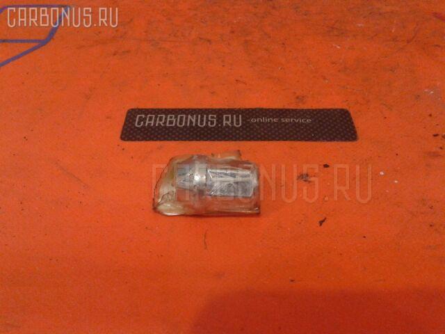 Гайка UAZ PATRIOT 3163. Фото 4