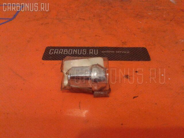 Гайка UAZ PATRIOT 3163. Фото 5