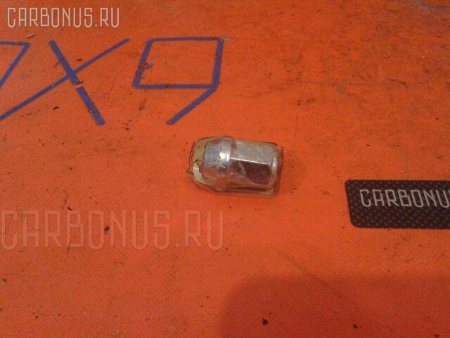 Гайка UAZ PATRIOT 3163. Фото 6