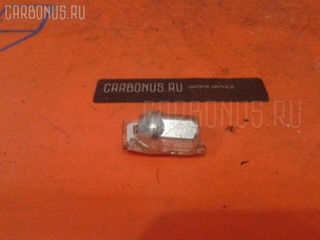 Гайка UAZ PATRIOT 3163. Фото 10
