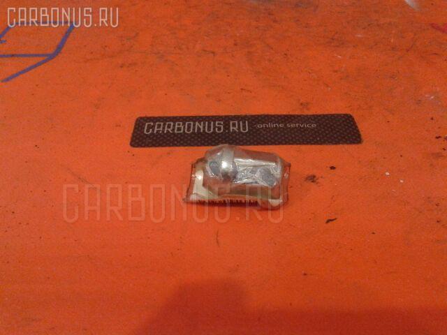 Гайка UAZ PATRIOT 3163. Фото 11