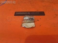 Гайка ACURA TSX CU2 Фото 1