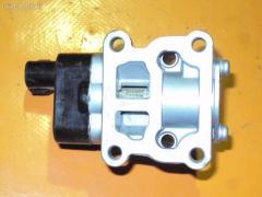 Клапан холостого хода на Toyota Camry SXV10L 5S-FE КИТАЙ 22270-74190