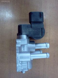 Клапан холостого хода Toyota Scepter SXV10 5S-FE Фото 2