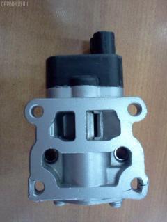 Клапан холостого хода Toyota Scepter SXV10 5S-FE Фото 3