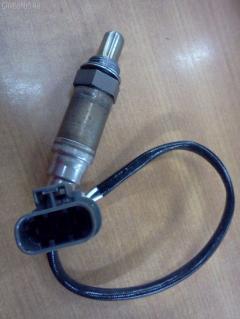Лямбда-зонд NISSAN X-TRAIL NT30 QR20DE КИТАЙ 22690 6N205