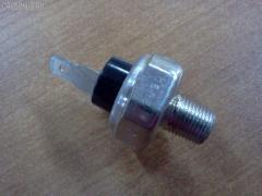 Датчик давления масла Suzuki Swift HT51S M13A Фото 1