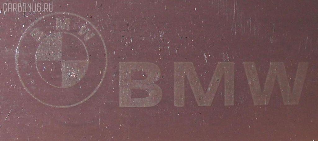 Ветровик BMW  X5 E53 Фото 5