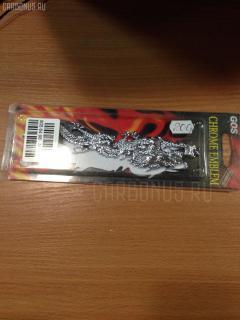 Наклейка Китай Dragon Фото 1