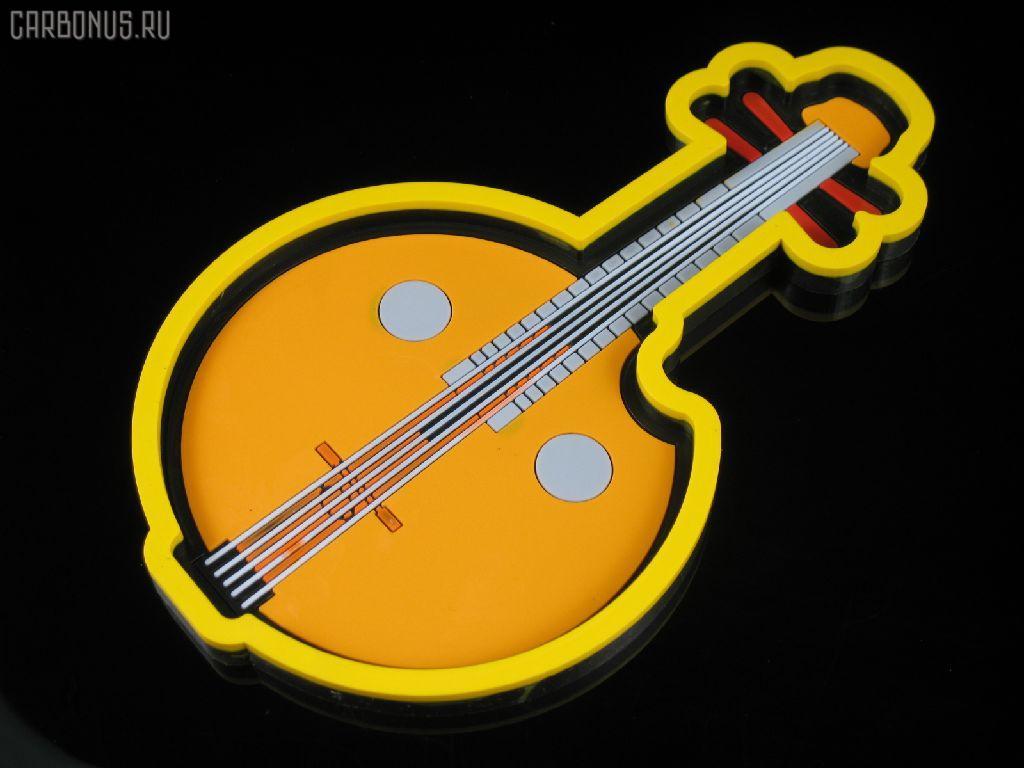 Коврик на панель приборов Китай Mandolin Фото 1