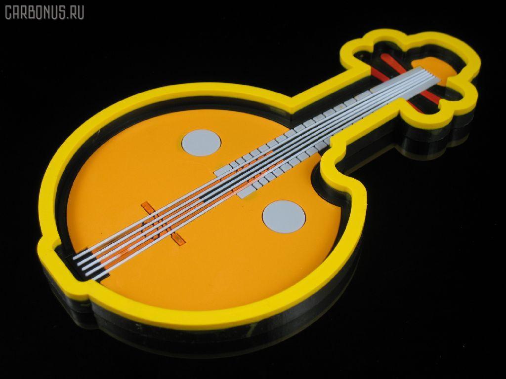 Коврик на панель приборов Китай Mandolin Фото 2