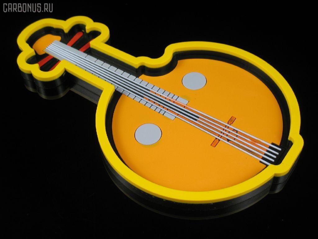 Коврик на панель приборов Китай Mandolin Фото 3