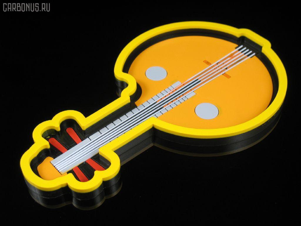 Коврик на панель приборов Китай Mandolin Фото 4