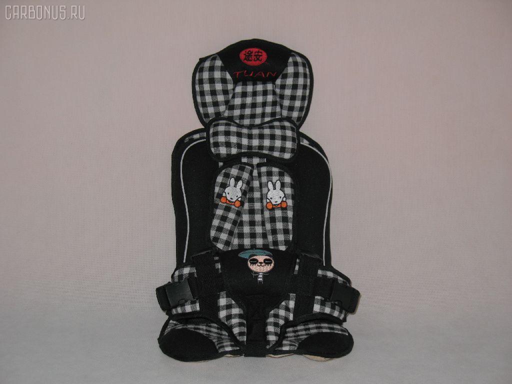 Сиденье детское Китай Anboa Фото 1