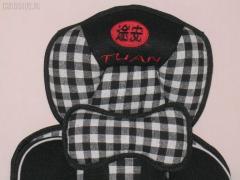 Сиденье детское Китай Anboa Фото 5