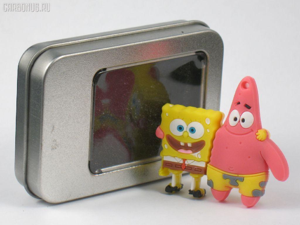 Usb flash drive USB2.0. Фото 3